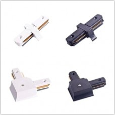 cross connector WH